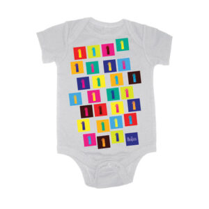 beatles_onesie1