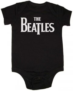 beatles_onesie21