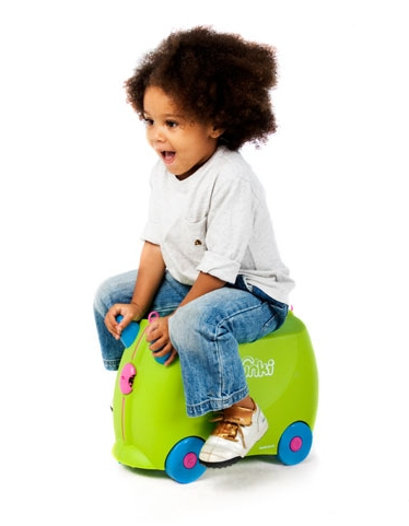 trunki-yowgo-large